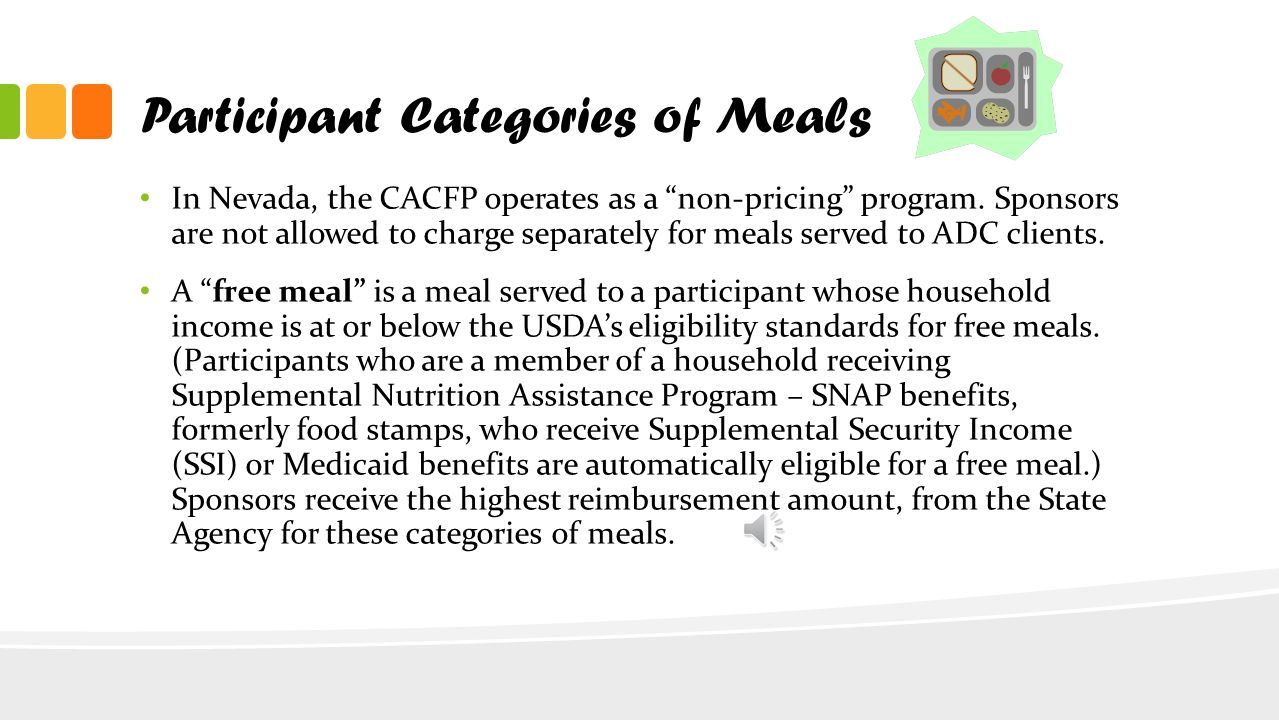 supplemental nutrition assisstance program Snap e and t supplemental nutrition assistance program snap supplemental nutrition assistance program resources the minnesota department of human services.
