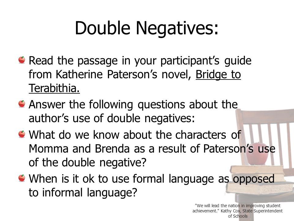 Awesome Varieties Of English Worksheets Ks2 Recognising Double