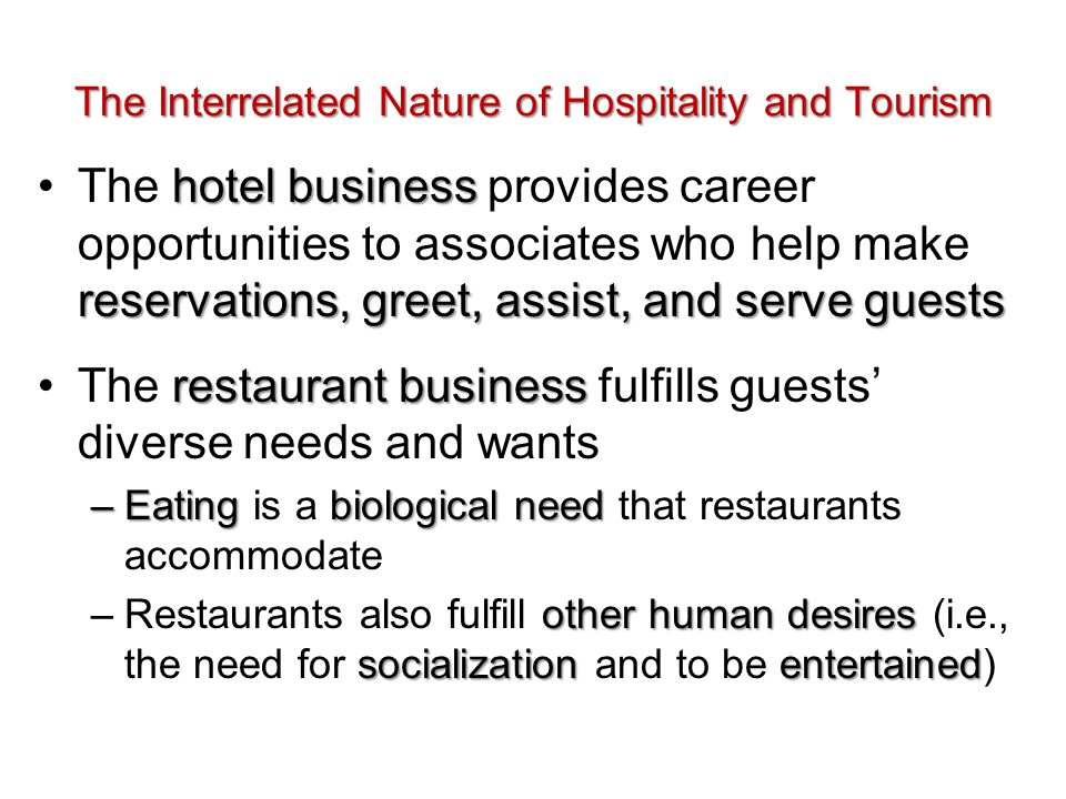 example of perishability and inseparability products services of hospitality spirit Home service characteristics of hospitality multiple choice inseparability : variability : perishability: is an example of which characteristic of.