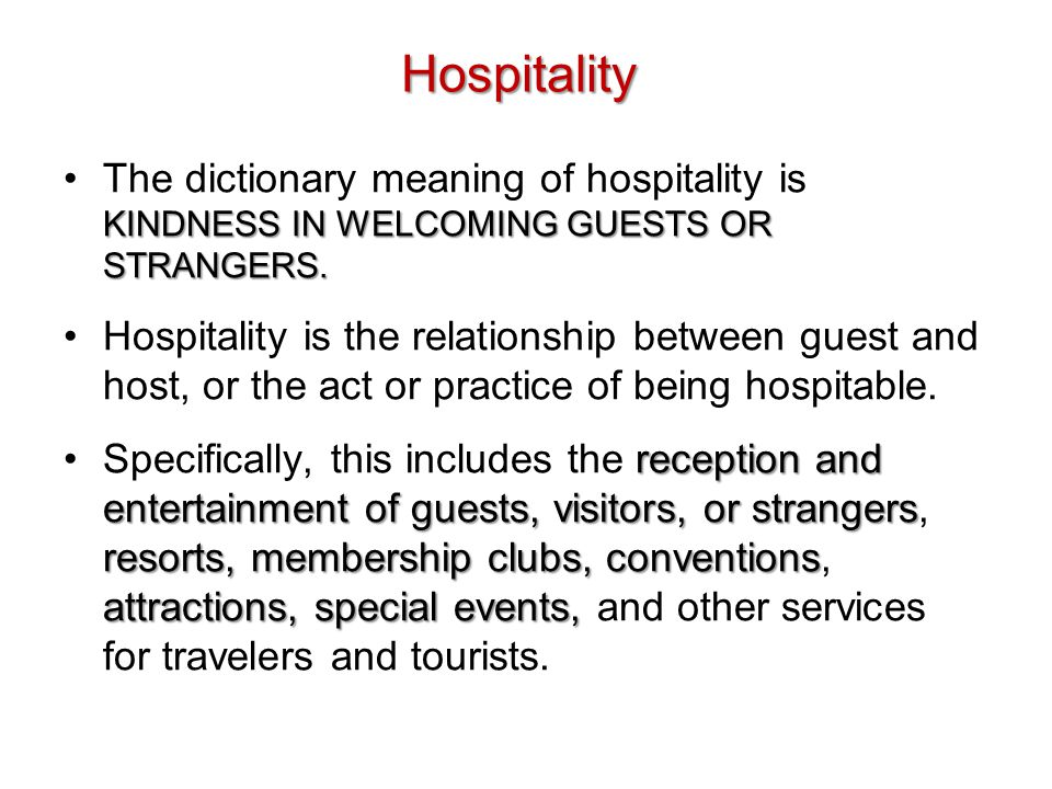 18 videoz hospitality means great sex - 5 4