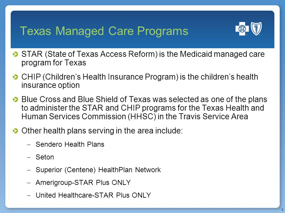 how to sell health insurance in texas