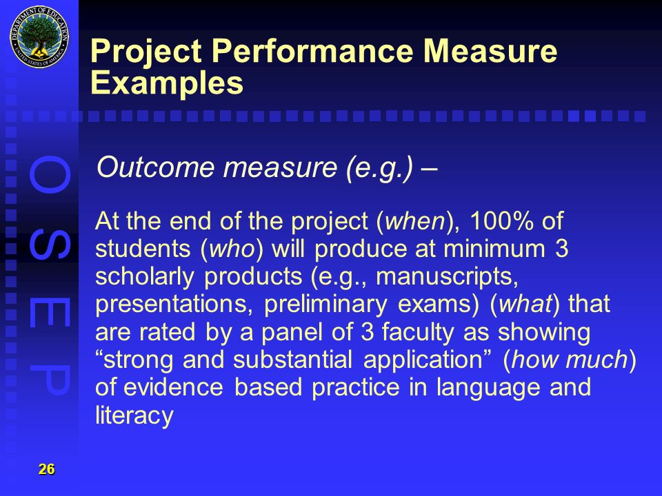 evidence based practice task 3 Evidence-based practice provides a framework for the integration of research evidence and  society of general internal medicine evidence-based medicine task force .