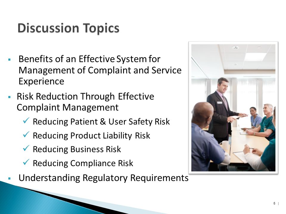 risk management is safety discuss Streamlining the risk management process in healthcare to improve workflow and increase patient safety.
