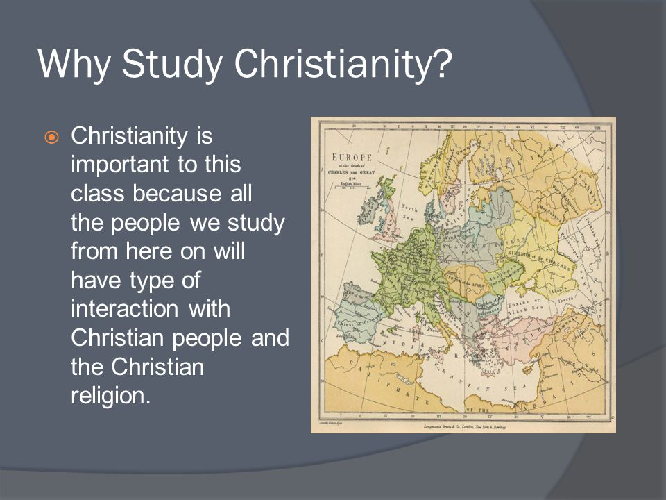 Criticism of Christianity