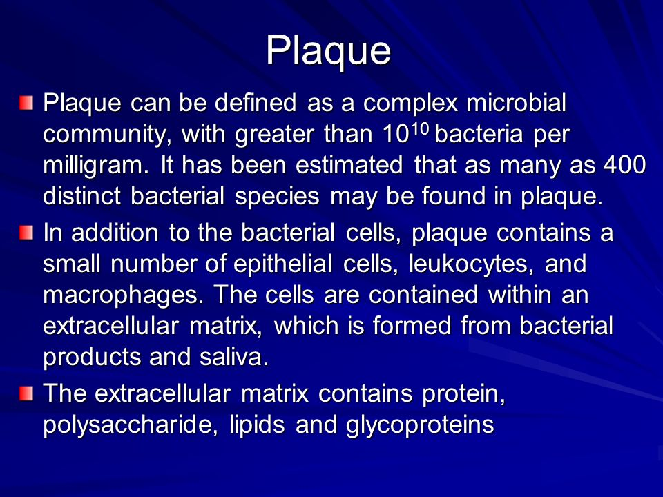 the different ways in which bacteria can be classified Name 3 ways bacteria can be classified shape, environment, cell wall what is the shape of coccus round.