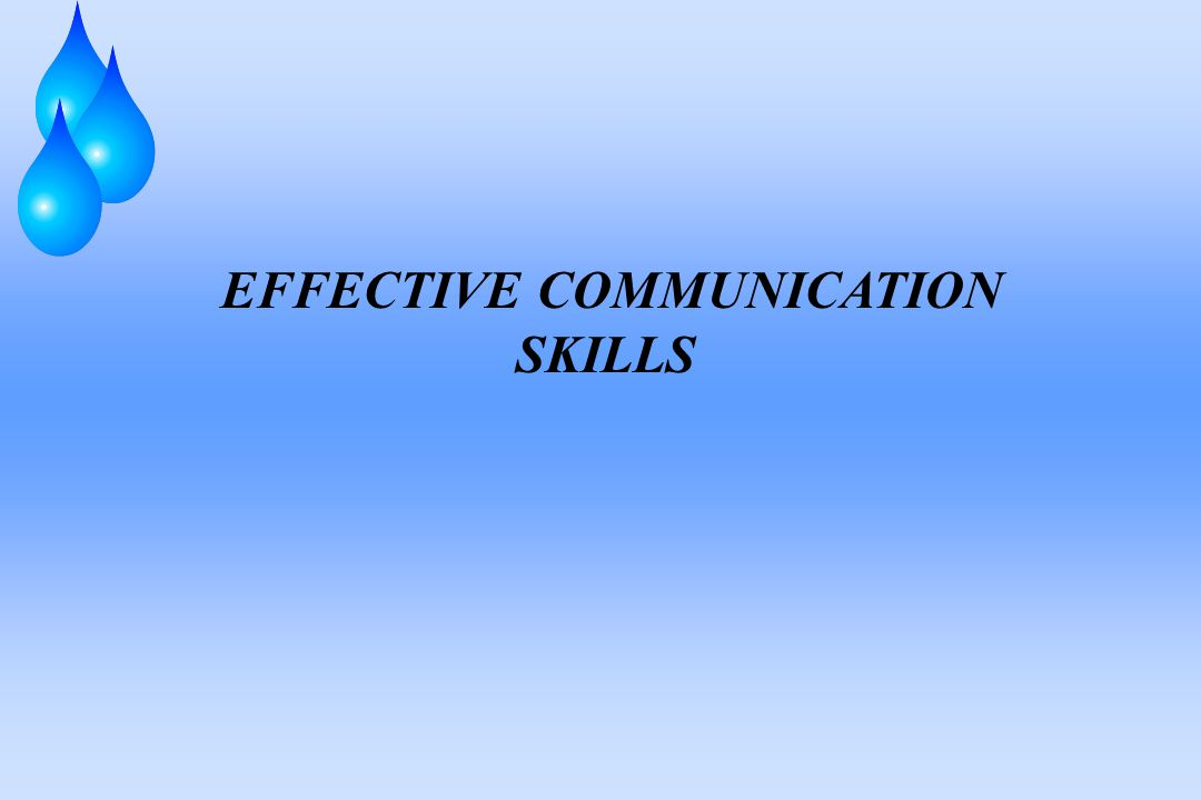 Effective Communication  Ppt Video Online Download. Rheumatoid Arthritis Spine Seabrook House Nj. Dish Tv Broadband Connection. Commercial Water Treatment Data Center Costs. Napa Auto Parts Clearfield Utah. Oil To Gas Conversion Cost NJ. How To Get Imvu Credits For Free. How To Build A Database Driven Website. Nashville Truck Accident Lawyer