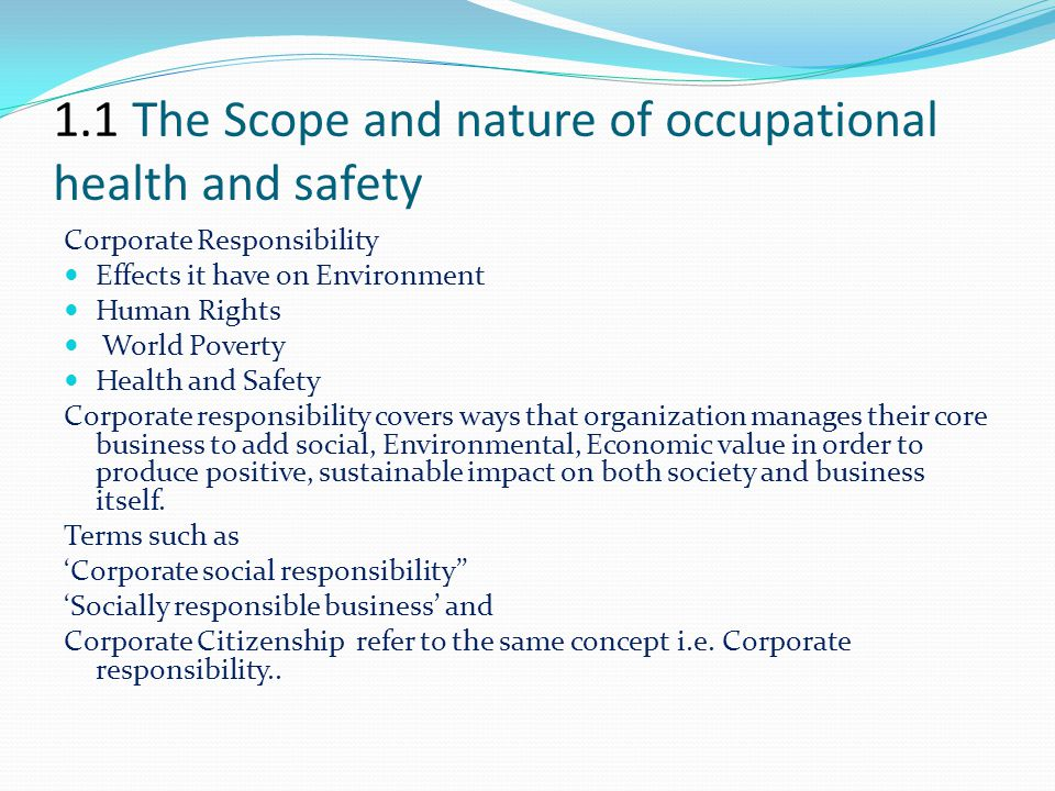 notes about nature and scope of business environment Brief notes of international business environment concept of international business environment scope of international business  it is precisely the nature of .