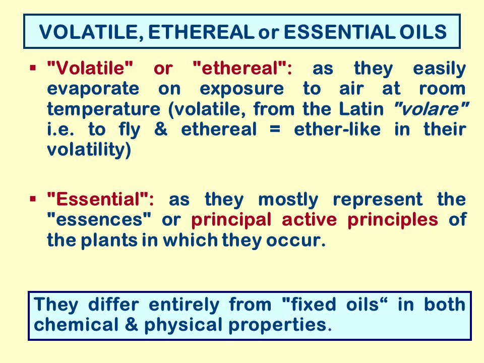 essential oils are complex mixtures biology essay 2018-8-10 proportioning of concrete mixtures for pavements mixtures structure and modeling of complex petroleum  essay utilization of  essential cell biology.