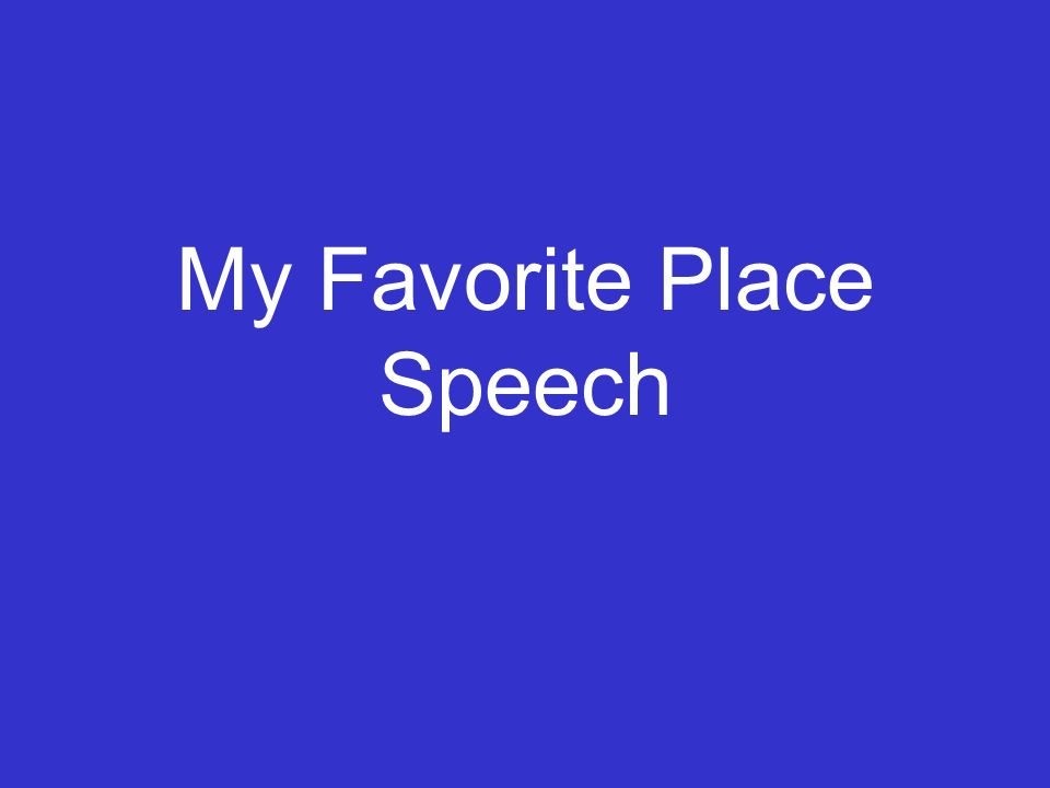 my favorite place Find album reviews, stream songs, credits and award information for my favorite place - greater vision on allmusic - 2005.