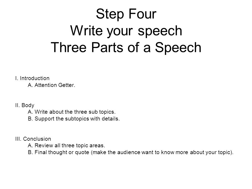 Improve Your Writing by Using Figures of Speech