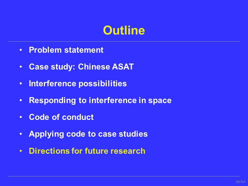 case study problem statement A problem statement is a clear description of the issue(s), it includes a vision,  issue  deployment in this case is the work necessary for taking a.