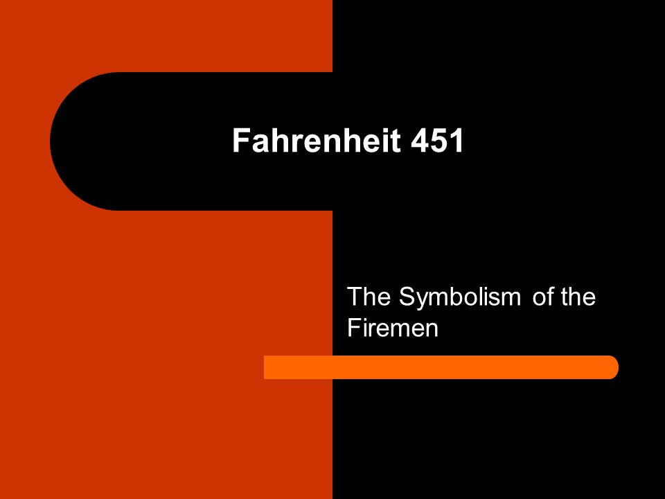 symbolism of the phoenix in fahrenheit 451 F451 symbolism symbols study play phoenix it represents the immortality of the books, the cyclical nature of history and the rebirth of mankind tower of babel.