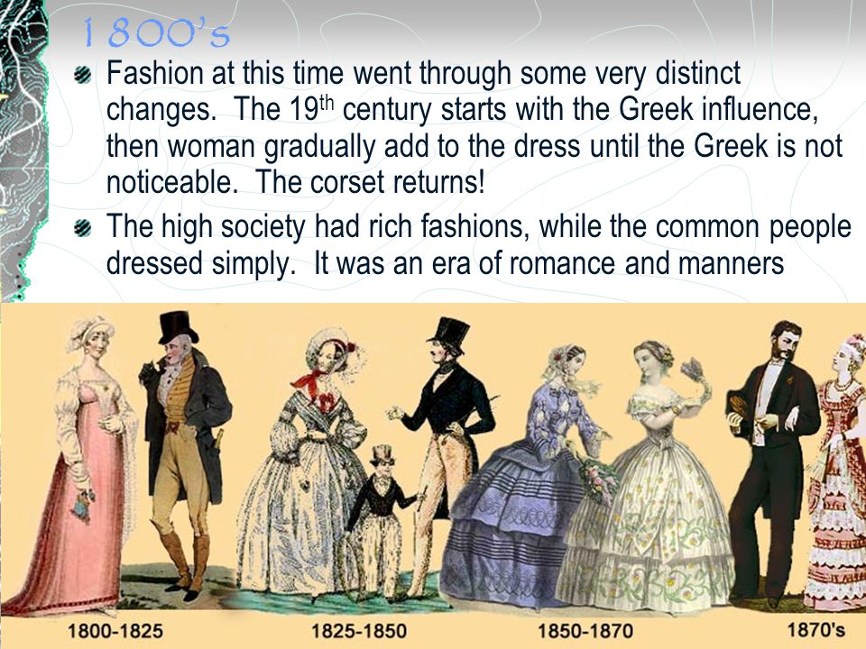 the influence of women on society in the past hundred years Women and gender roles sociology essay  over the last 30 years companies as well as society have begun to recognize that the nature of jobs, the workplace.