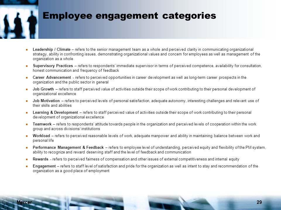 reward and fairness issues in performance A reward policy indicates how reward processes should be designed and managed within the context of the reward policy it provides guidelines for line managers and personnel or pay specialist on how particular and recurring reward issues should be dealt with.