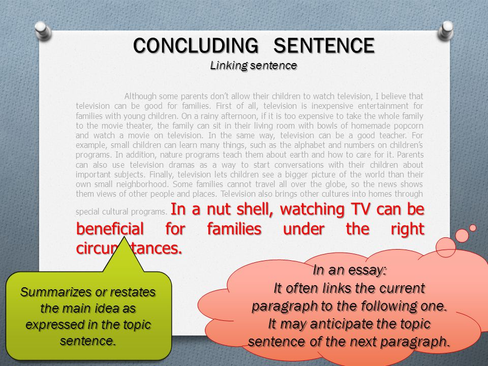 disadvantages of watching television english literature essay Essay topics: what are the advantages and disadvantages for children of watching television discuss both sides  discuss the advantages and disadvantages of .