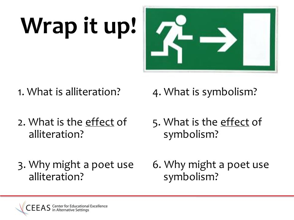 All About Alliteration | Alliteration, Creative writing and Tongue ...