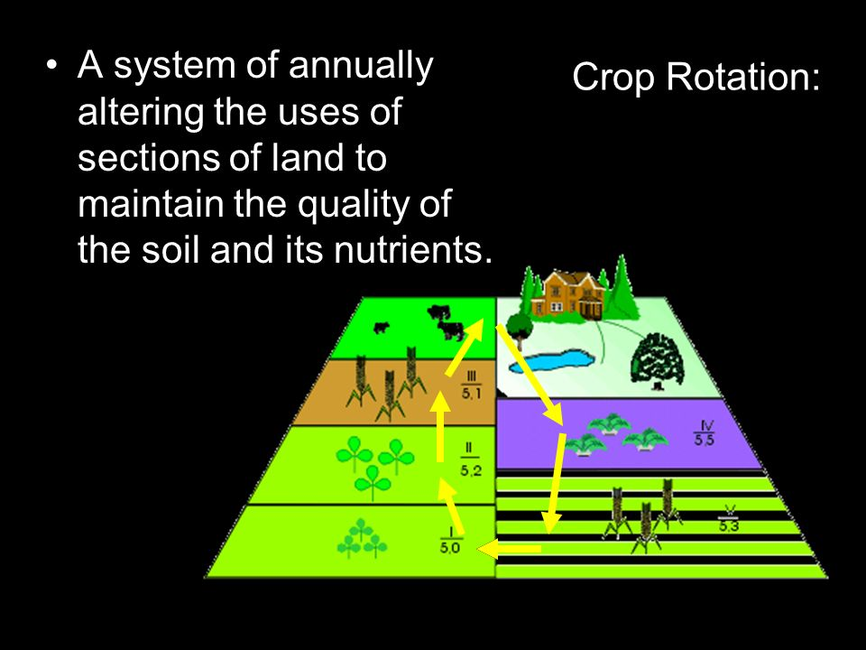 Mitigation and soil erosion ppt video online download for Soil and its uses