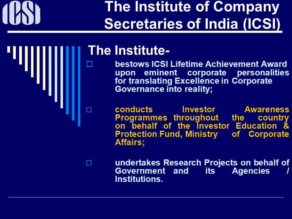 corporate governance in indian companies pdf