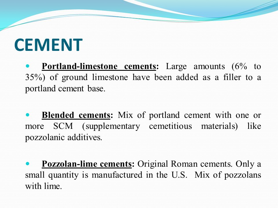 roman pozzolanic concrete Pumice and concrete: performance-boosting pumice the finely-graded pumice ignites a concrete-enhancing pozzolanic see pumice and roman concrete 02.