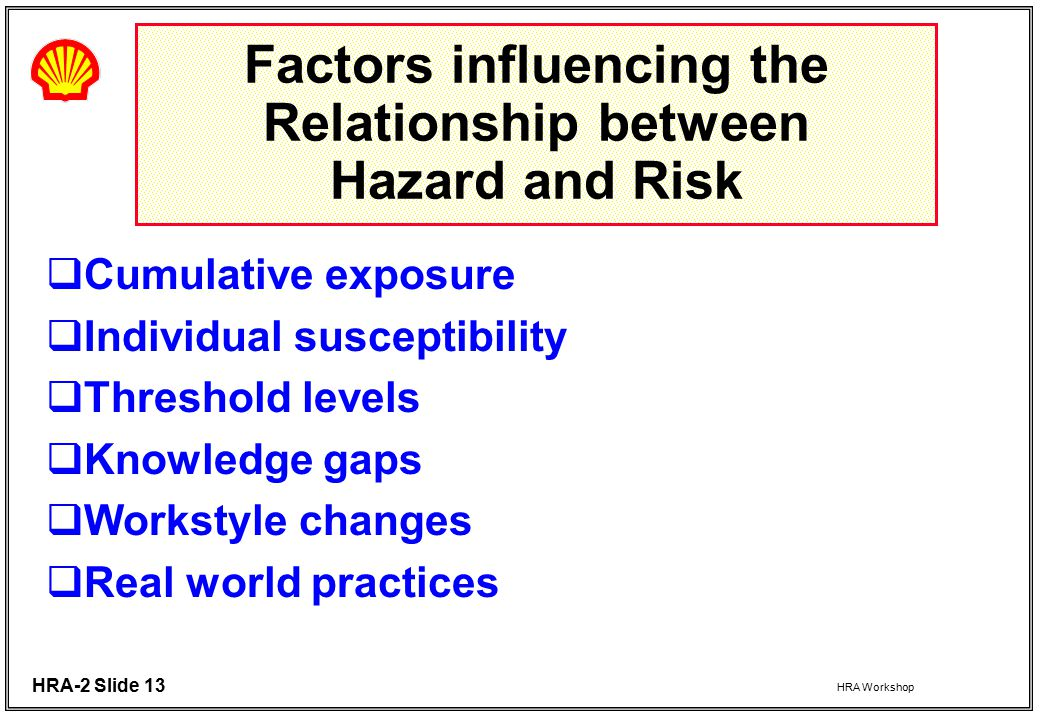 what is the difference between a group at risk for poor health and a vulnerable population The health domains of vulnerable populations can be divided into 3 categories: physical, psychological, and social 4 those with physical needs include high-risk mothers and infants, the.