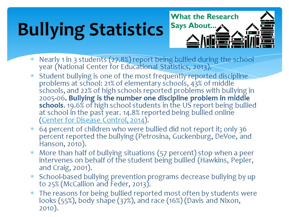 Elementary School Ages   Gundersen Health System Bullying in elementary school