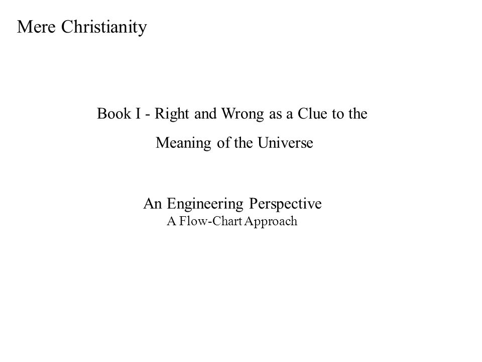 an explanation of how christians differentiate right from wrong According to dictionary definitions, ethics and morals are closely related while morals deal with distinguishing between right and wrong, ethics are the rules of conduct recognized by a particular group, often based on socially influenced moral ideals for christians, ethics and morals are based on.