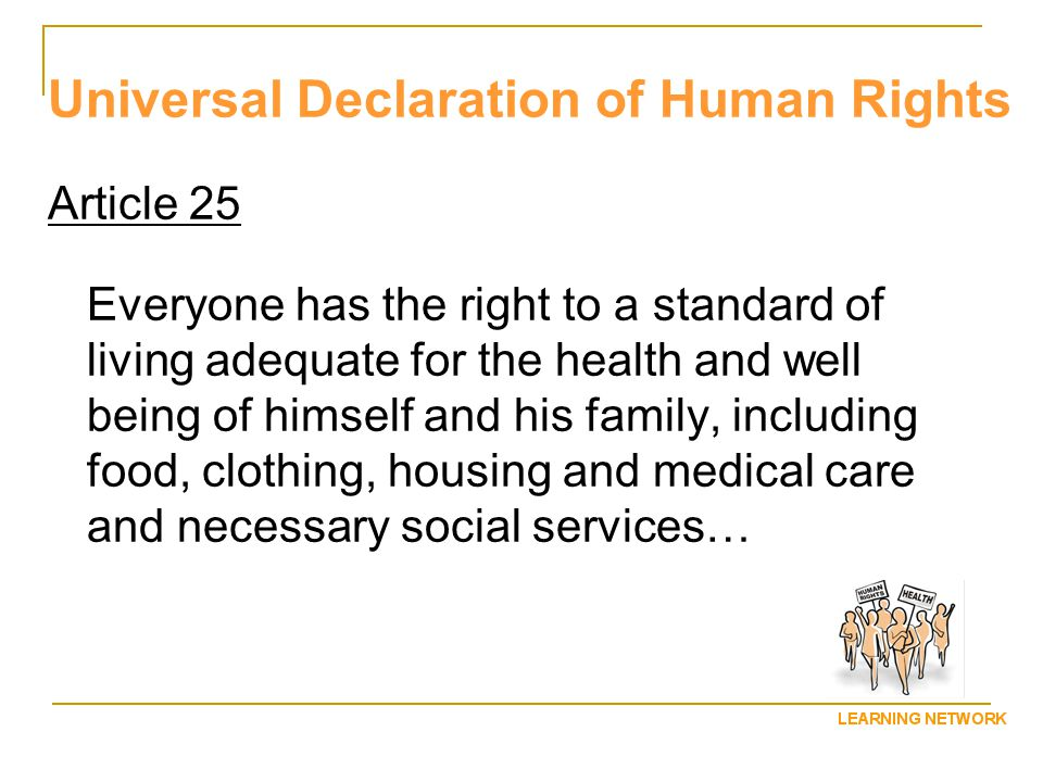 an introduction to the history of the universal declaration of human rights This unit leads students through a deep exploration of the universal declaration of human rights, from the history of its creation to its legacy in today's global community.