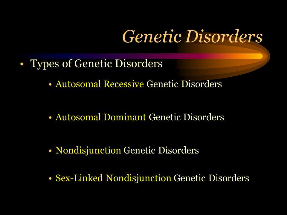 RARE List - Allies in Rare Disease and Genetic Disease