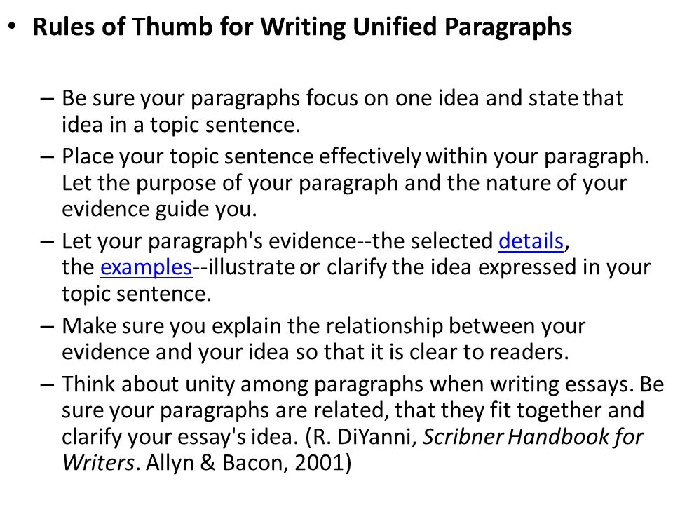 paragraphs and essays brandon lee Paragraphs and essays: with integrated readings is the higher-level companion to sentences, paragraphs, and beyond in the bestselling two-book brandon series instruction in this text--comprehensive, flexible, and relevant--is predicated on the idea that reading and writing are linked and that good writing is the product of thoughtful and.