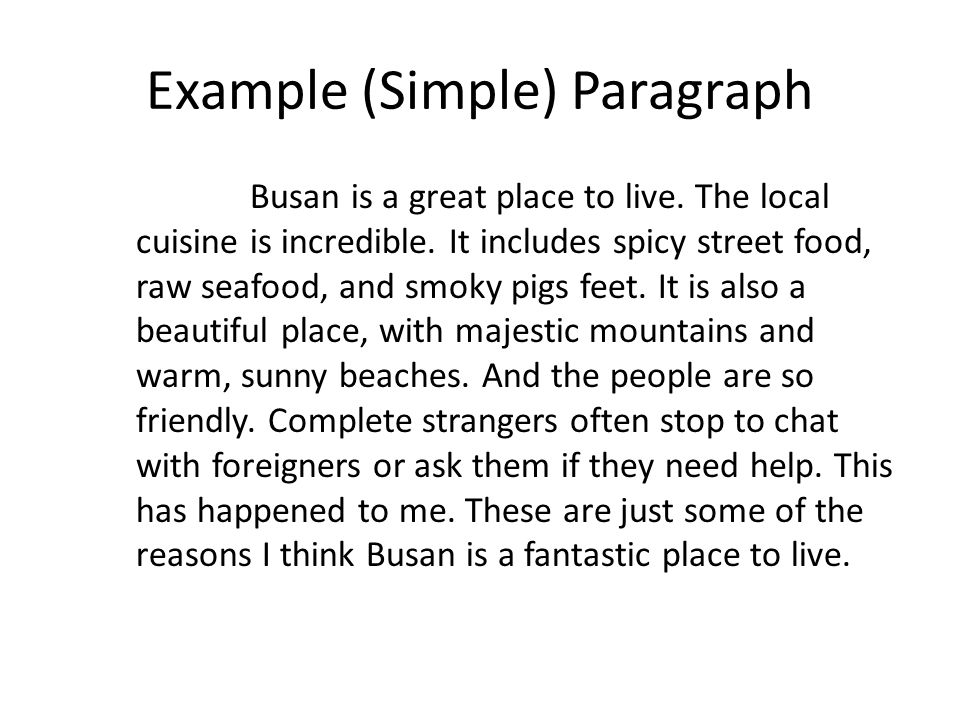 Local food movement essay help