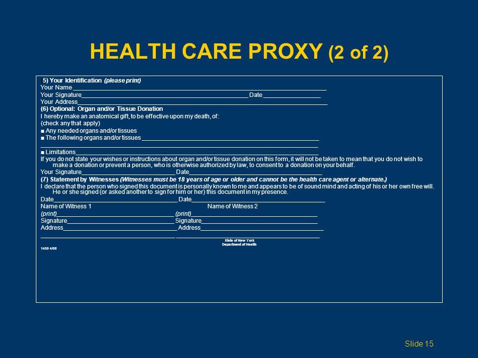 PALLIATIVE CARE IN THE ED Jessica Stetz, MD, MS - ppt download