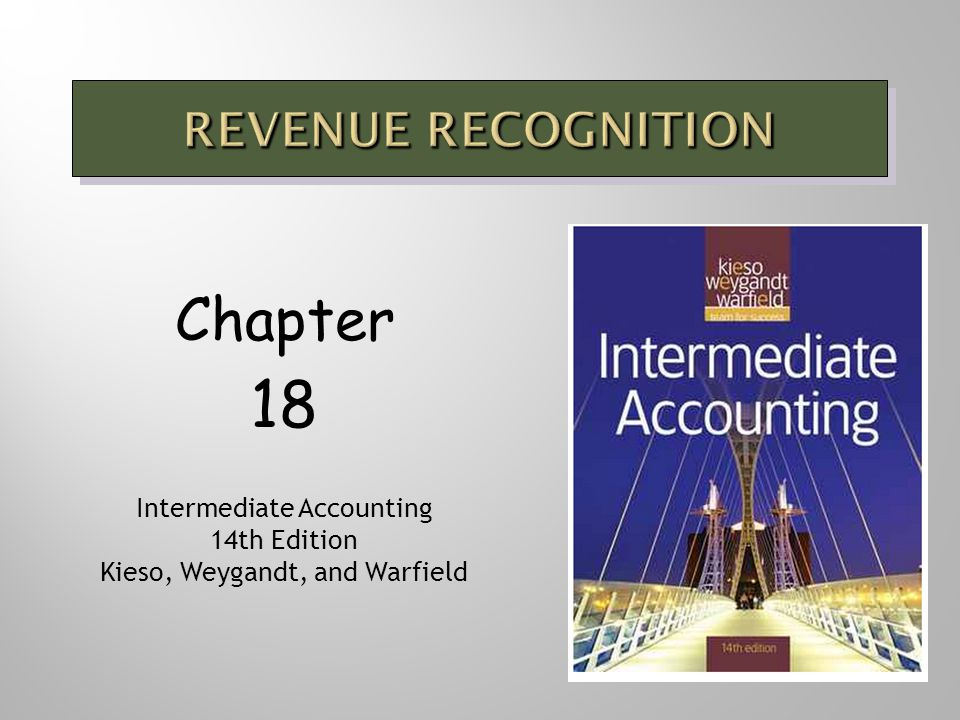 intermediate accounting 13th edition chapter 14 Intermediate accounting kieso 13th edition solutions manual  intermediate accounting kieso 13t h edition solutions manual advanced accounting 9e hoyle,schaefer.