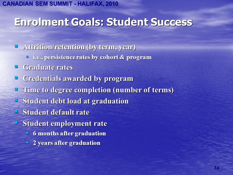 dual enrolment as a recruiting and retention strategy essay A deliberate recruitment strategy based on school-wide data (and program outcomes data) has improved outreach in schools a second lesson arose from the development of pre-college coursework.