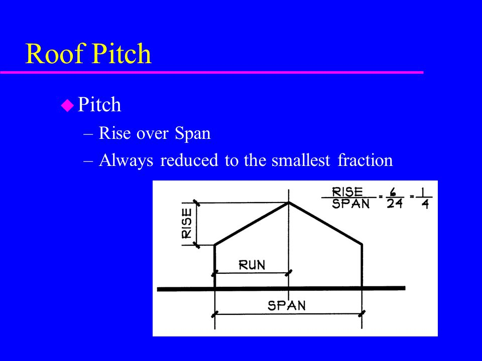 Roof Connection Details Ppt Video Online Download