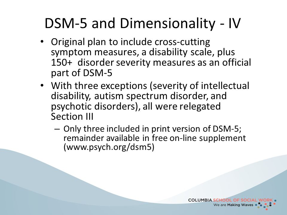 dsm iv online free pdf