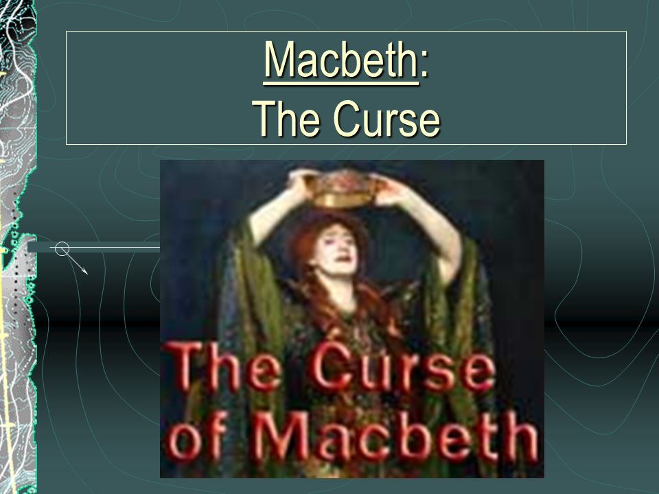shakespeares macbeth a story of the fall of a hero Romeo und julia (englisch romeo shakespeares macbeth a story of the fall of a hero and juliet) ist der titel einer tragdie von william shakespeare jstor is a digital library of academic journals, books, and primary sources.