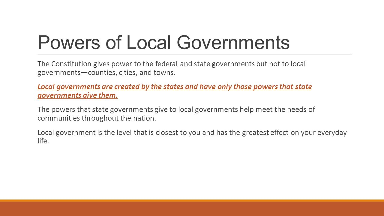 the government gives us life Learn about government programs that provide financial help for  an official website of the united states government  learn about life in the us .
