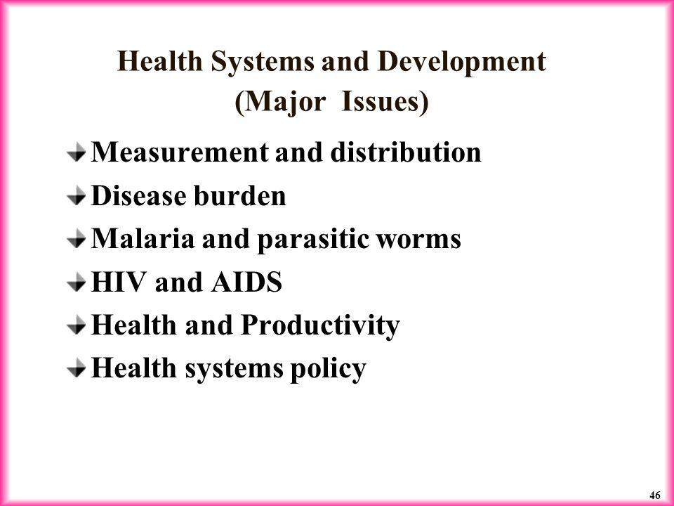 Ec348 Development Economics Ppt Download
