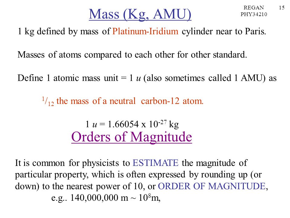 orders of magnitude and kg The sensitivity achieved with xenon1t is almost four orders of magnitude better  than that of xenon10, the first detector of the xenon dark.