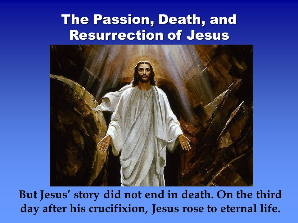 the passion death and resurrection of jesus Set for christianity holy week before easter, lent and palm or passion sunday, good friday crucifixion of jesus and his death, stations of cross, god last supper crown of thorns vector illustration jesus passion and god blessing before resurrection.