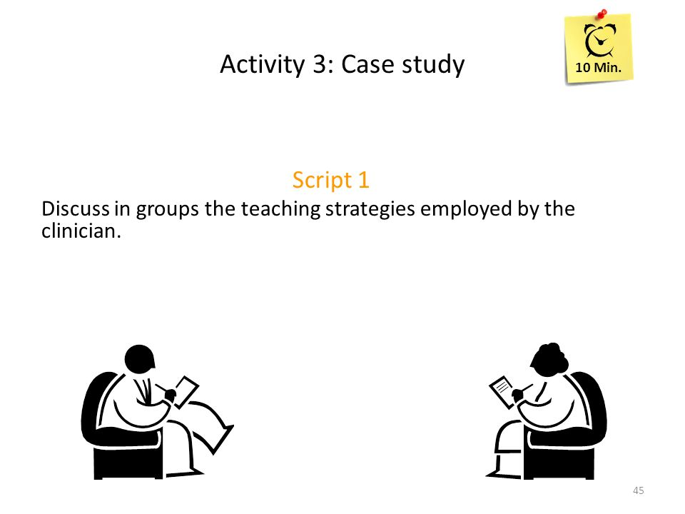 case study technique essay Comparison and contrast essay is one of the most common assignments in  then the comparison/contrasting technique will help you to  case study of a.