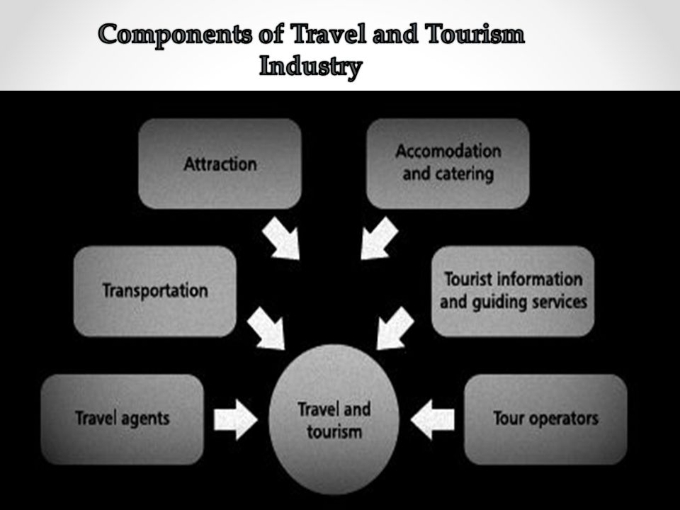 role of catering industry in tourism industry The role of ict in tourism industry on economic growth: then we analyses the role of ict in tourism industry on the tourism, travel, hospitality and catering.