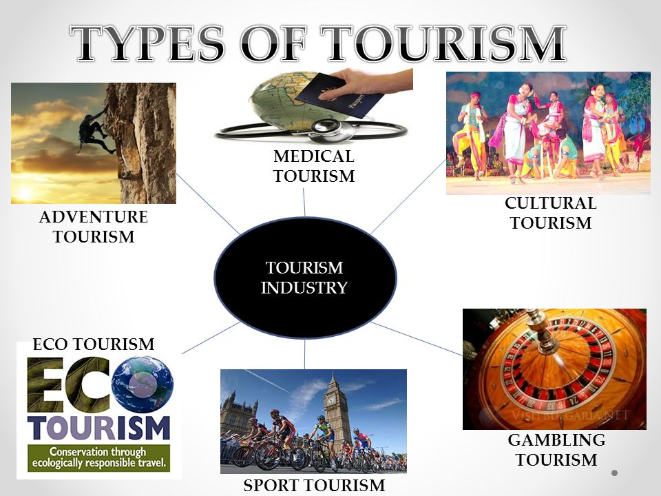 tourism industry 3 essay Read this essay on the importance of logistics and scm in tourism industry come browse our large digital warehouse of free sample essays get the knowledge you need in order to pass your classes and more.