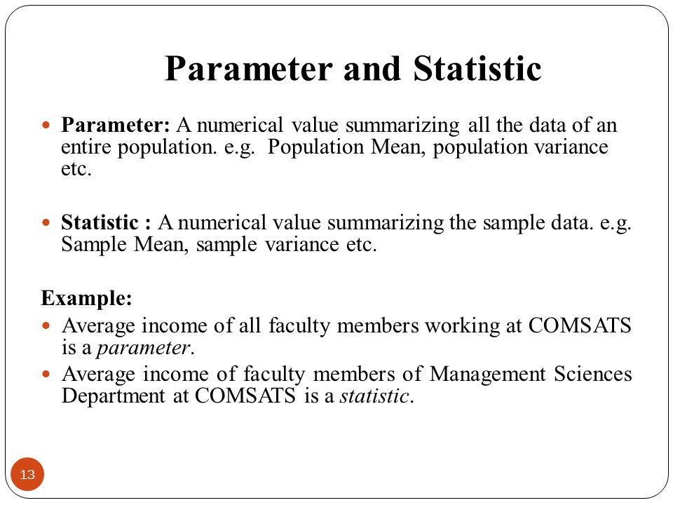 mth 110 introduction to statistics Nova college-wide course content summary mth 241 - statistics i (3 cr) course description covers descriptive statistics • introduction to statistics.