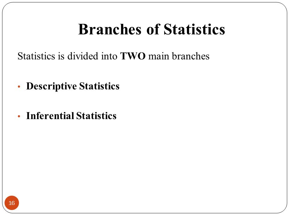 mth 110 introduction to statistics Department of statistics and probability or mth 110 or mth 116 or mth 124 or 315 introduction to probability and statistics for business.