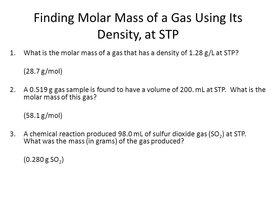 Gases, Liquids, and Solids - ppt download