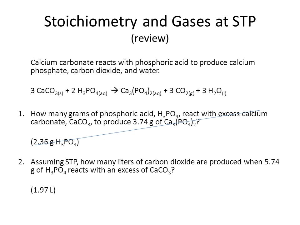Gas Stoichiometry Worksheet jannatulduniya – Gas Stoichiometry Worksheet