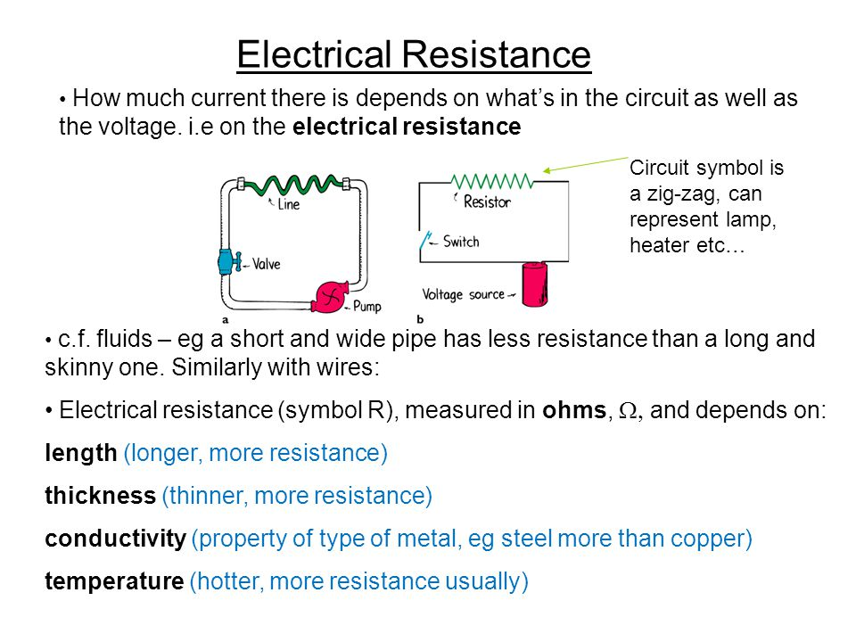 kinds of resistance in synergetic solutions Exposure conditions and deterioration mechanisms in concrete structures  joint types and weather resistance  can act simultaneously with possible synergistic.