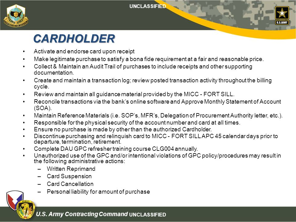 Mission And Installation Contracting Command Ppt Download