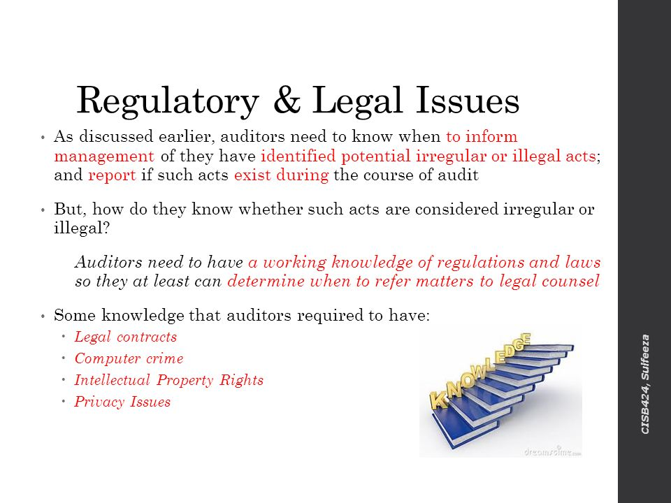 legal regulatory ethics issues trends paper Free essays on economic and legal and regulatory forces and trends for legal, and regulatory issues paper for business ethics and stakeholder.